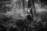 composition for nude photography